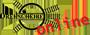 DREHSCHEIBE-Online