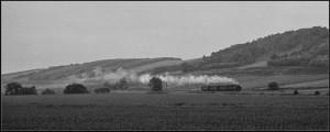 https://www.drehscheibe-online.de/galerie/ds_bild.php?id=201,k3_55776-7d47bd534.jpg