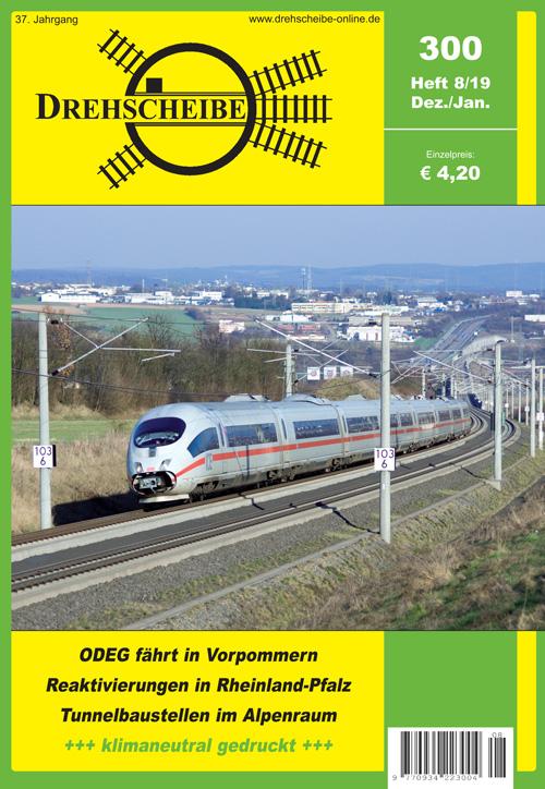 https://www.drehscheibe-online.de/lieferprogramm/bilder/ds300.jpg